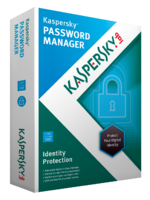 Instant 15% Kaspersky Password Manager Coupon Code