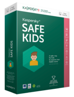 Exclusive Kaspersky Safe Kids Coupons