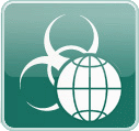 15% – Kaspersky Security for Internet Gateway