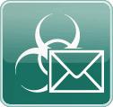 Kaspersky Lab (Moldova) Kaspersky Security for Mail Server Coupon Sale