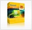 Unique Kernel for Attachment Management – 10 User License Coupon Discount