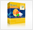Kernel for Lotus Notes to Novell GroupWise – Technician License – Exclusive Coupons