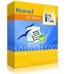 Lepide Software Pvt Ltd Kernel for Writer – Home License Coupon Sale