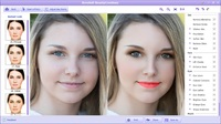 KeroSoft BeautyCreations – Exclusive 15% Coupons