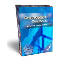 Keylogger Detector Coupon – $7