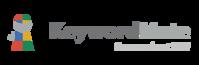 KeywordMate Starter – 15% Discount