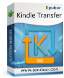 Kindle Transfer for Win Coupon