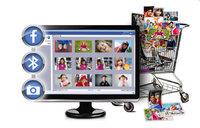 DGFlick.com – Kiosk Xpress Coupon