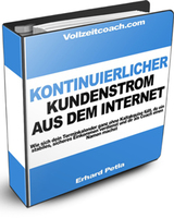 Exclusive Kontinuierlicher Kundenstrom Gold Coupon
