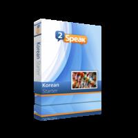 15% Off Korean Starter Sale Coupon