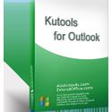 25% Kutools for Outlook Coupon