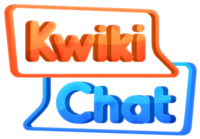 KwikiChat – Exclusive 15% off Coupon