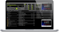 LYRX Karaoke Software For MAC (Includes Activation For 3 Machines) – Exclusive 15 Off Coupon