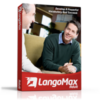 Exclusive LangoMax PowerVocabulary Software Coupon Discount