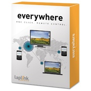 Laplink Everywhere Coupons