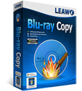 Leawo Blu-ray Copy Coupon