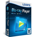 Leawo Blu-ray Player Coupon