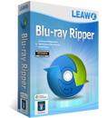 Leawo Software Co. Ltd. – Leawo Blu-ray Ripper New Sale