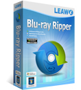 Leawo Blu-ray Ripper Coupon