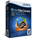 Leawo Blu-ray Video Converter Coupon