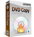 Leawo DVD Copy for Mac New Coupon