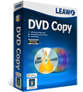 Leawo DVD Copy Coupon