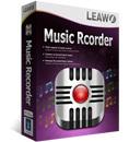 Leawo Software Co. Ltd. – Leawo Music Recorder Sale