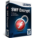 Leawo SWF Encrypt Coupon