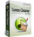Secret Leawo Tunes Cleaner for Mac Coupon Discount