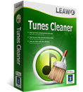 Exclusive Leawo Tunes Cleaner Coupons