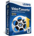 Leawo Video Converter New Coupon