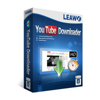 Leawo YouTube Downloader Pro Coupons