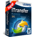 Leawo Software Co. Ltd. – Leawo iTransfer Coupon Code