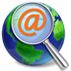 License renewal for Advanced Email Extractor – Exclusive 15% Off Coupon