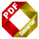 Lighten Software Limited – Lighten PDF Converter Master for Mac Sale