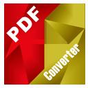 Lighten Software Limited – Lighten PDF Converter Master for Mac Sale
