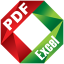 Lighten PDF to Excel Converter for Mac Coupons