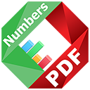 Exclusive Lighten PDF to Numbers Converter for Mac Coupon