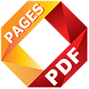 Lighten PDF to Pages Converter for Mac – 15% Off