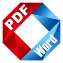 Lighten Software Lighten PDF to Word Converter for Mac Coupon Code