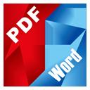 Lighten Software Lighten PDF to Word Converter for Mac Coupon Code