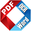 Lighten PDF to Word OCR for Mac – 15% Off