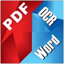 Lighten PDF to Word OCR for Mac – 15% Off