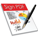 15% Lighten Sign PDF for Mac Coupon Sale