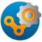 LinkOptimizer Lite – 15% Discount