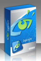 Logicsight LogicSight Data Recovery Pro Discount