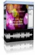 Instant 15% Lyric Video Creator Professional Version Coupon Code