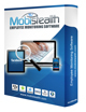 Mobistealth MAC Monitoring Software Coupon 15% OFF