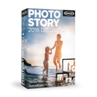 MAGIX Photostory 2016 Deluxe Coupon Code 15% OFF