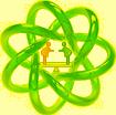 MASSPLAZA prof. – SOFTWARE PLATFORM Status PIONEER – 15% Discount